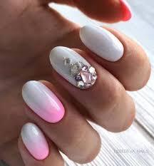 132 spring nail art designs best