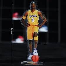 Topper De Pastel Estrella De Baloncesto Juguetes Hoopman Para