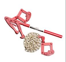 Bos Rural Farm And Life Hayes Wire Strainer