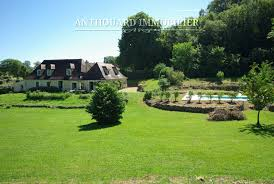 anthouard immobilier