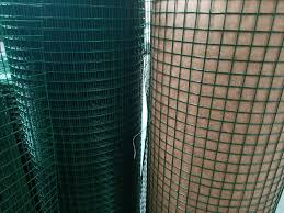 Pin On Metal Wire And Wire Mesh