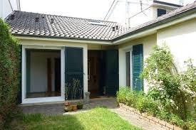 maison type bleuet d environ 100m²