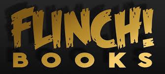Flinch Books - Home   Facebook