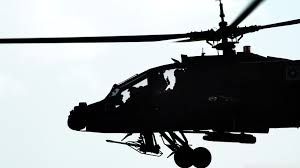 ah64 apache helicopter ultra hd desktop