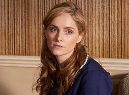 Sophie Rundle Height, Age, Husband, Family, Biography & More