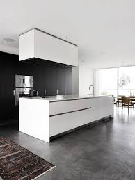 grey floor design ideas that fit any room