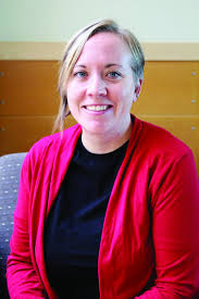 Bobbi Johnson, Washington State University [image]   EurekAlert ...