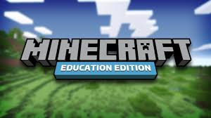 Use Minecraft Education Edition ...