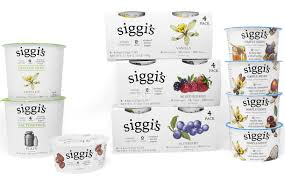 siggi s expands yogurt portfolio with