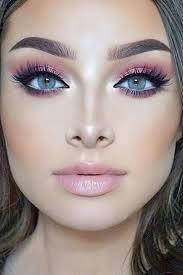 makeup for wedding party saubhaya makeup