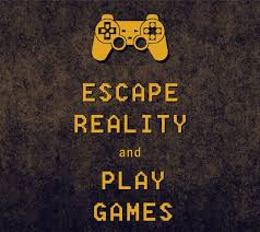 gamers quotes motivation quotes success love life family