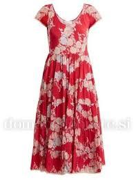 beach dresses women s designer