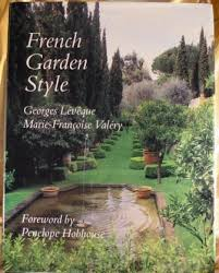 french garden style georges leveque