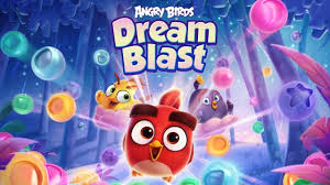 Video: Behind the Adaptive Audio in Angry Birds Dream Blast