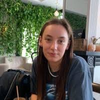 Abigail Carr - Fundraising and Digital Intern - RISE UK   LinkedIn