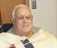 Obituary: Bruce Gaylord Guinn (11/17/15) | McCook Gazette