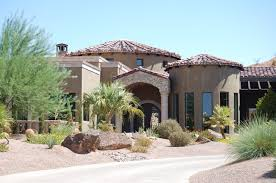 luxury homes of mesquite homes nv