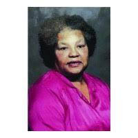 Minerva SMITH Obituary - Hampton, Virginia   Legacy.com