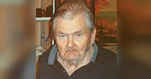 Byron C. Campbell Obituary - Visitation & Funeral Information