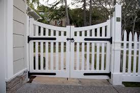 Wooden Gates Wooden Gate Hinges