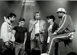 I Want My MTV - Adam Curry and Beastie Boys. | Facebook