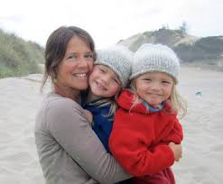 Sara Hayes, LMP, CST and Doula | Mt View Wellness Center