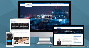 Website Launch - Porta Lawyers - OnePoint Software Solutions ...