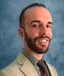 Cody Smith - Holley And Gibson Realty