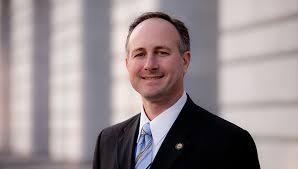 Gary Smith Jr. Maritime and Litigation Attorney | New Orleans, LA | Harmon,  Smith & Vourvoulias
