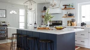 interior design an old house gets a