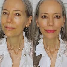gabriel makeup reviews saubhaya makeup