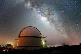 Impulsando la Astrofísica en España: 50 años de tesis doctorales ...