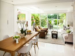 az interiors about interior design