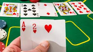Apa Yang Bisa Didapatkan Dari Permainan Poker Online