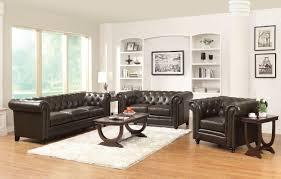 tufted sofa loveseat dallas tx