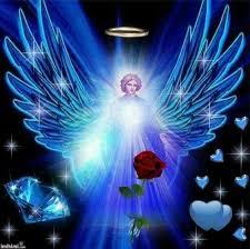 Ángeles celestiales y sanación - Posts | Facebook