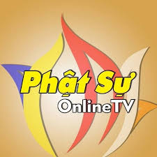 Phật Sự Online TV - YouTube