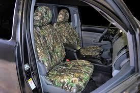 chevrolet seat covers custom chevy