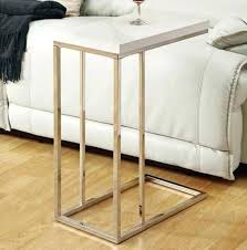 space saver coffee table appdk co