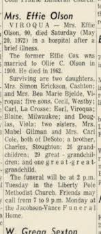 Obituary-May-21-1972-152395   NewspaperArchive®