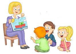Дидактические игры на развитие ЭМП у детей старшего дошкольного ...