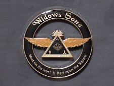 Masonic Freemason Decals Stickers For Sale Ebay