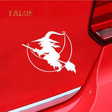 Buy Moon Decals Car From 3 Usd Free Shipping Affordable Prices And Real Reviews On Joom
