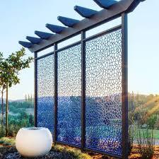 Decorative Metal Panels Laser Cut Panels Artisan Panels Artisan Panels Inc