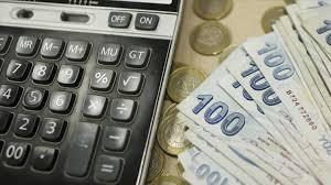 Eylül ayı enflasyon rakamları belli oldu! İşte 2020 Eylül ayı enflasyon  rakamları... - Son Dakika Ekonomi Haberleri