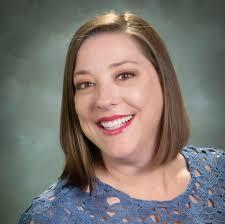 Tricia Smith-SA Bra Boss - Product/Service - San Antonio, Texas ...