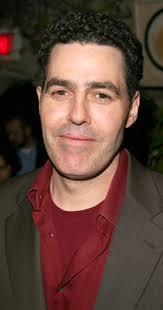 Adam Carolla - IMDb