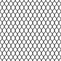 Chain Link Fence Free Vector Art 2 156 Free Downloads