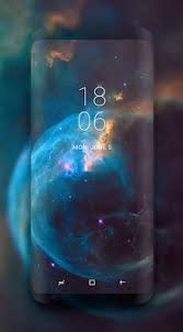 hd wallpapers for samsung galaxy y plus