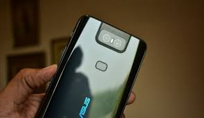 Asus Zenfone 7 - What we know so far